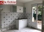 Location Appartement 1 pièce 32m² Fontaine (38600) - Photo 2