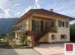Sale House 156m² Vif (38450) - Photo 3