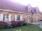 Vente Maison 5 pièces 216m² Agnez-lès-Duisans (62161) - Photo 2