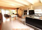 Vente Maison 3 pièces 120m² Saint-Montan (07220) - Photo 3