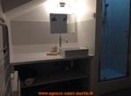 Location Appartement 2 pièces 23m² Montélimar (26200) - Photo 4