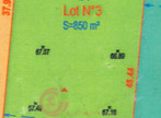Sale Land 850m² Buire-le-Sec (62870) - Photo 3