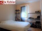 Vente Appartement 3 pièces 65m² Grenoble (38100) - Photo 10