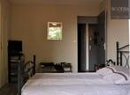 Vente Appartement 2 pièces 47m² Le Pont-de-Claix (38800) - Photo 4