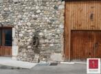 Location Appartement 2 pièces 82m² Mont-Saint-Martin (38120) - Photo 1