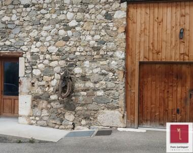 Renting Apartment 2 rooms 82m² Mont-Saint-Martin (38120) - photo