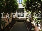 Location Appartement 1 pièce 23m² Asnières-sur-Seine (92600) - Photo 4