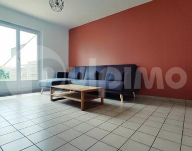 Vente Maison 5 pièces Saint-Nicolas (62223) - photo