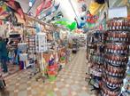 Sale Business 300m² Merlimont (62155) - Photo 1
