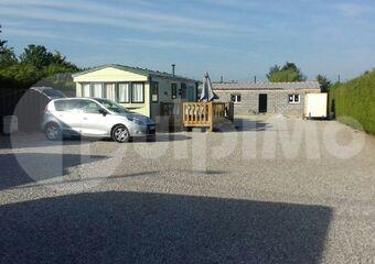 Vente Maison 1 pièce 90m² Liévin (62800) - photo