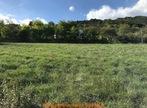 Vente Terrain 618m² Rochemaure (07400) - Photo 1