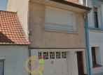 Sale House 4 rooms 95m² Neuville-sous-Montreuil (62170) - Photo 1