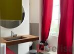Vente Appartement 6 pièces 177m² Olivet (45160) - Photo 16