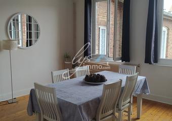 Location Appartement 5 pièces 105m² La Bassée (59480) - Photo 1