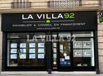 Vente Appartement 3 pièces 70m² Asnières-sur-Seine (92600) - Photo 12