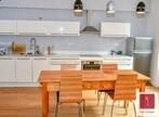 Sale Apartment 4 rooms 124m² Grenoble (38000) - Photo 3