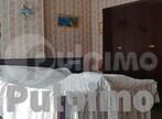 Vente Maison 8 pièces 111m² Hénin-Beaumont (62110) - Photo 4