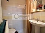 Vente Appartement 1 pièce 28m² Chamrousse (38410) - Photo 13