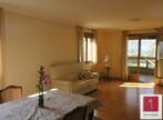Sale House 4 rooms 101m² Seyssins (38180) - Photo 11