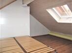 Vente Appartement 2 pièces 37m² Saint-Jeoire (74490) - Photo 4