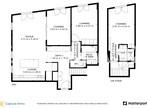 Vente Appartement 4 pièces 98m² Paris 10 (75010) - Photo 11