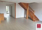Vente Appartement 4 pièces 66m² La Murette (38140) - Photo 6