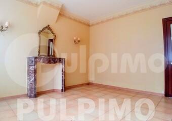 Vente Maison 7 pièces 100m² Angres (62143) - photo