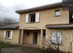 Location Maison 6 pièces 140m² Pontcharra (38530) - Photo 1