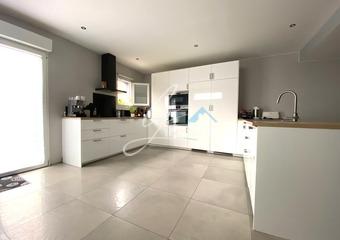 Vente Maison 6 pièces 125m² Loos (59120) - Photo 1