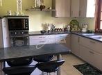 Vente Maison 4 pièces 130m² Sailly-sur-la-Lys (62840) - Photo 5