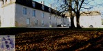 Vente Maison 11 pièces 800m² Les Coteaux du Blanzacais - Photo 5