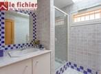 Vente Maison 9 pièces 412m² Biviers (38330) - Photo 10