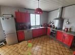 Sale House 6 rooms 112m² Camiers (62176) - Photo 6
