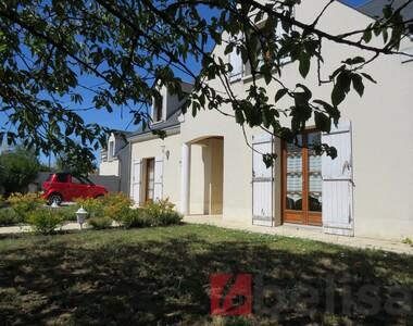 Vente Maison 7 pièces 170m² Olivet (45160) - photo