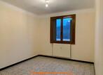Location Appartement 4 pièces 77m² Viviers (07220) - Photo 8