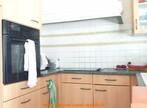 Vente Appartement 3 pièces 74m² Allan (26780) - Photo 3