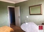Vente Appartement 3 pièces 71m² Saint-Martin-d'Hères (38400) - Photo 3