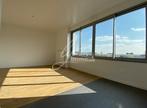Vente Appartement 2 pièces 52m² Bailleul (59270) - Photo 1