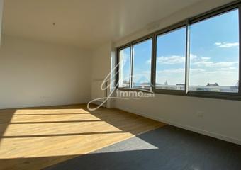 Vente Appartement 2 pièces 74m² Bailleul (59270) - Photo 1