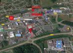 Renting Commercial premises 749m² Bourgoin-Jallieu (38300) - Photo 6