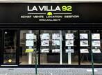 Vente Appartement 3 pièces 74m² La Garenne-Colombes (92250) - Photo 6