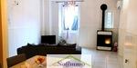 Vente Maison 4 pièces 100m² Saint-Barthélemy-de-Séchilienne (38220) - Photo 3
