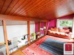 Sale House 6 rooms 168m² Saint-Ismier (38330) - Photo 4