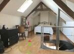 Sale Building 10 rooms 473m² Campagne-lès-Hesdin (62870) - Photo 5