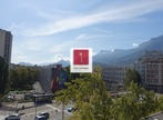 Sale Apartment 2 rooms 59m² Grenoble (38000) - Photo 1