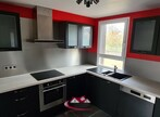 Sale House 2 rooms 69m² Boutigny-Prouais (28410) - Photo 2