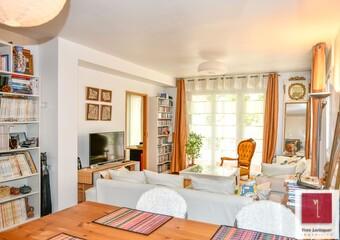 Vente Appartement 4 pièces 116m² Grenoble (38100) - photo