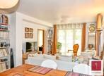 Sale Apartment 4 rooms 116m² Grenoble (38100) - Photo 1