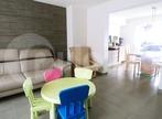 Vente Maison 5 pièces 90m² Liévin (62800) - Photo 3