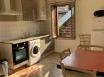 Location Appartement 2 pièces 36m² Saint-Étienne (42100) - Photo 1